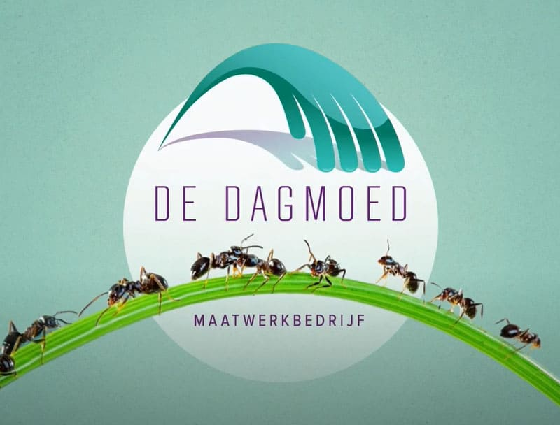 video-thumbnail-de-dagmoed-2.jpg