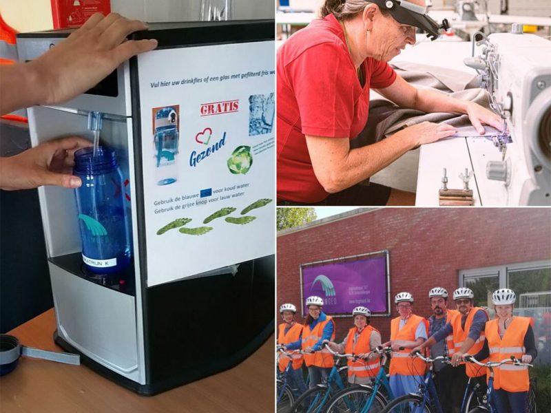 investeringsprojecten-maatwerkafdelingen-maatwerkbedrijven-2019